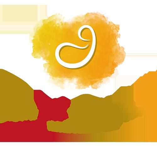Beleef Academie
